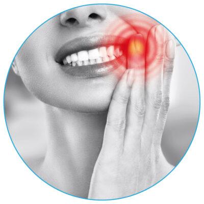 articolazione-mandibolare
